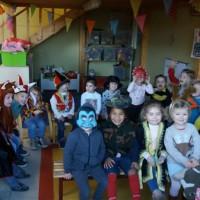 K1b Carnaval