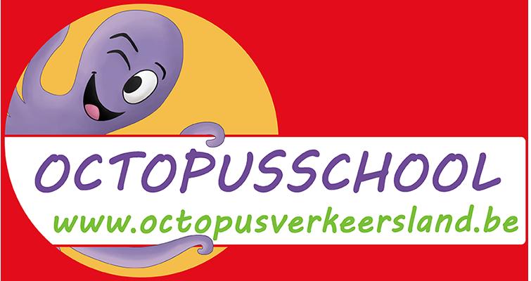 octopuslogo4