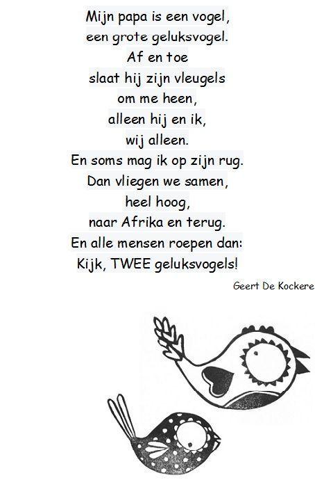 Poëzie Hendrik Consience Oostende