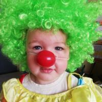Clowntjes 2020
