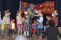 2019-Sinterklaas-GBS-4484