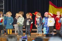 2019-Sinterklaas-GBS-4489