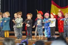 2019-Sinterklaas-GBS-4491