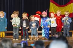 2019-Sinterklaas-GBS-4494
