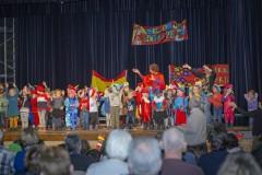 2019-Sinterklaas-GBS-4511