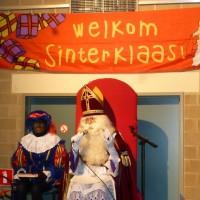 Sint lager 2018